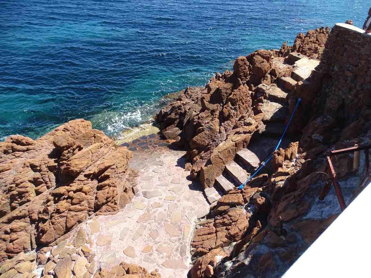 Location vacances méditerranée