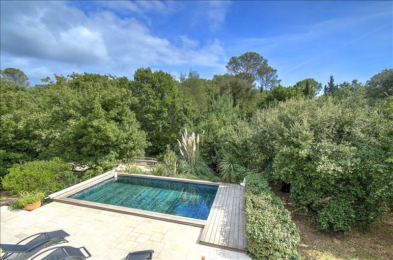 Location villa vacances climatis e piscine priv e saint raphael var 83 for Villa vacances piscine