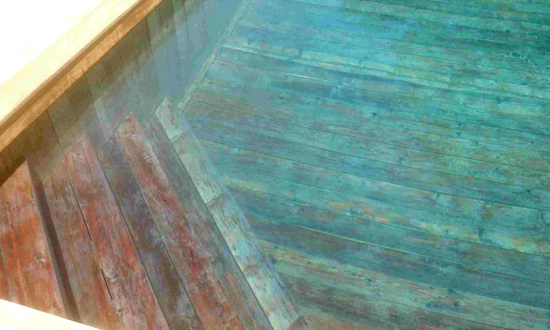 Location maison piscine saint raphael var esterel valescure for Piscine saint raphael