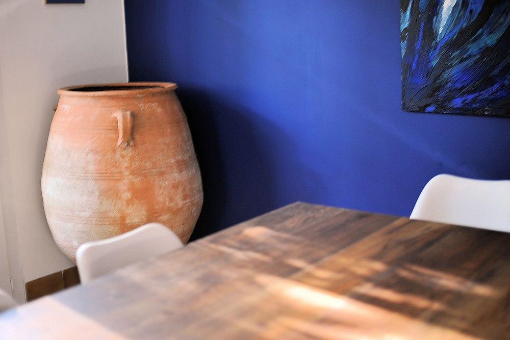 Location maison valescure var esterel for La table saint raphael